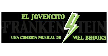 Plural Multimedia y Ocio. S.L.