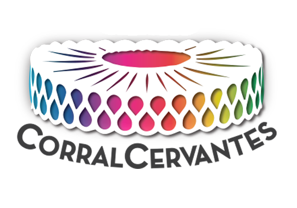 CORRAL CERVANTES - Fundacion Siglo de Oro