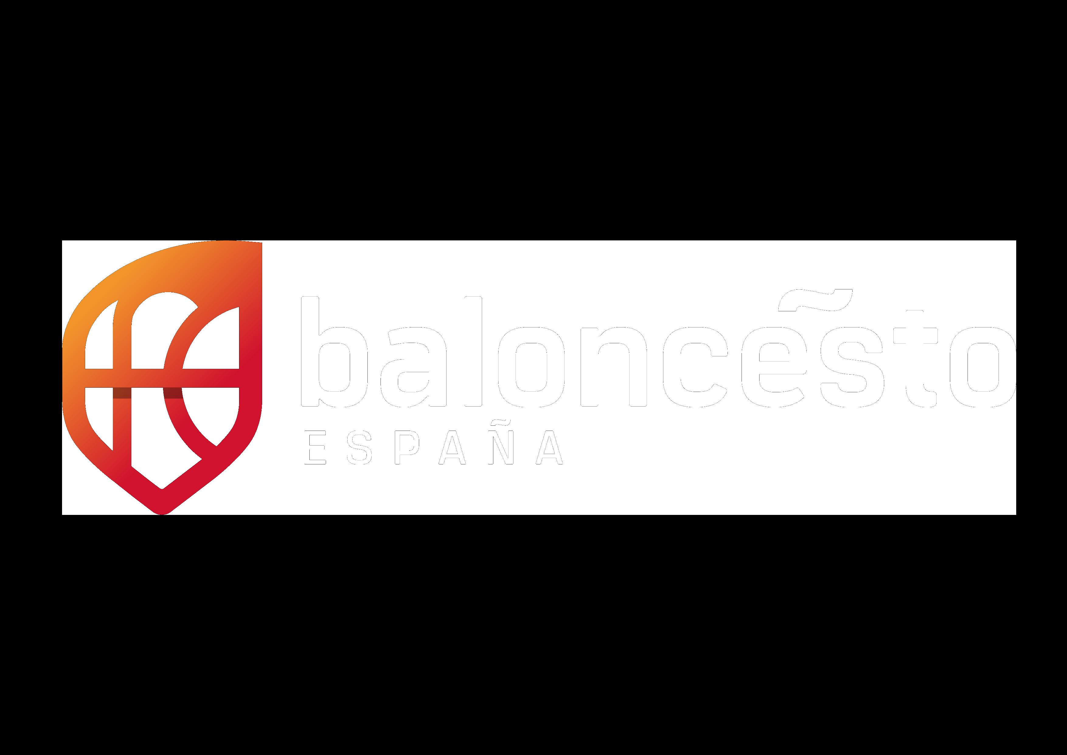 CLUB BALONCESTO AVENIDA