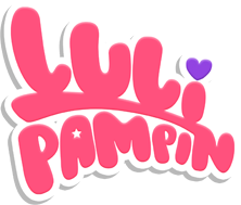 Luli Pampin, S.L.