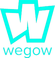 Wegow Technologies, S.L.