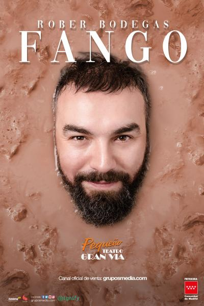 Fango - Rober Bodegas