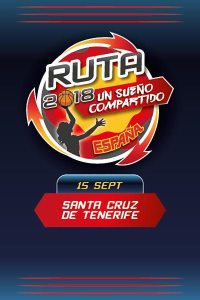 Torneo amistoso -Tenerife ESP-JAP/CHI-AUS