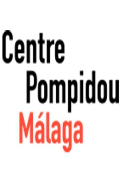 Varios centros