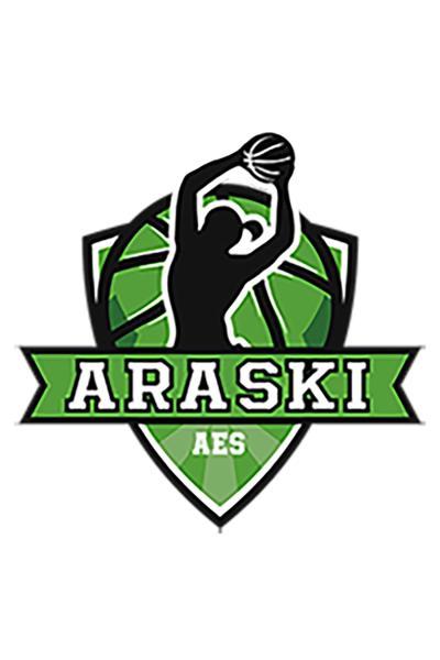 Rpk Araski vs Mann Filter