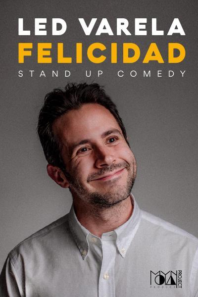 Led Varela Felicidad en Valencia