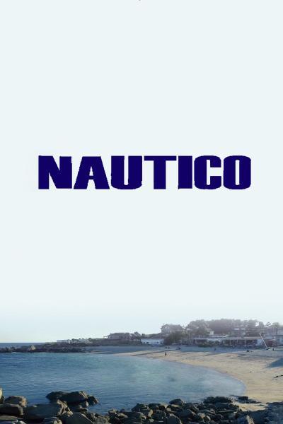 Concierto en el Náutico 24/09 tarde
