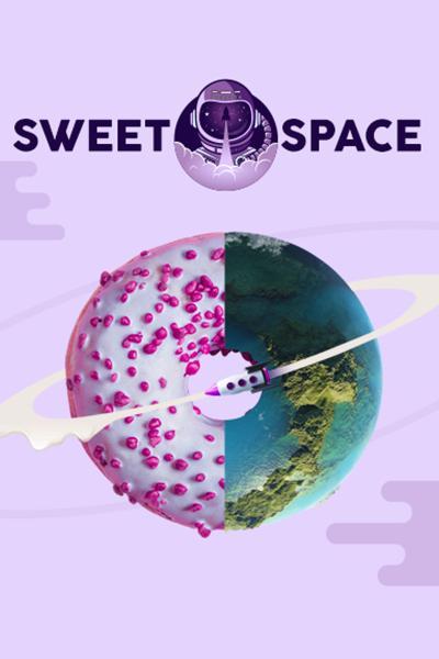 Sweet Space
